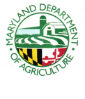 Maryland Dept of Agriculture