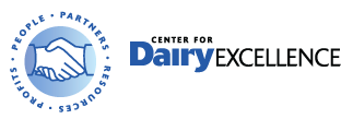 Center for Dairy Excellence